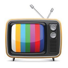 TV Studie Jena